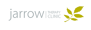 Jarrow Therapy Clinic