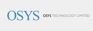 OSYS Technology Ltd